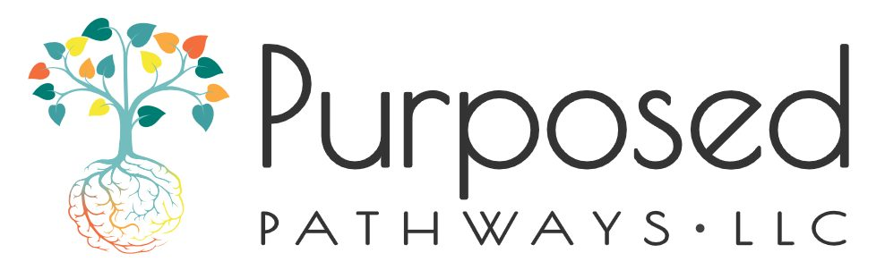 purposedpathways.com