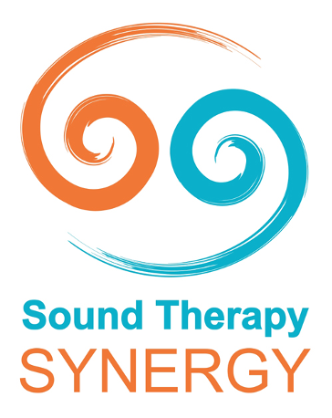 Sound Therapy - Independent Consultant